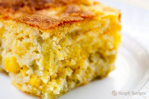 green-chile-cornbread-horiz-640