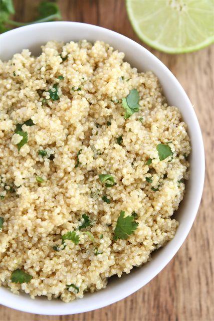 cilantro-lime-quinoa1