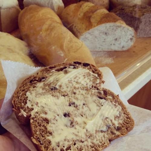 great-harvest-bread-albuquerque-albuquerque-6402422