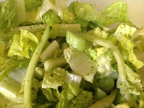 romaine cilantro.jpg