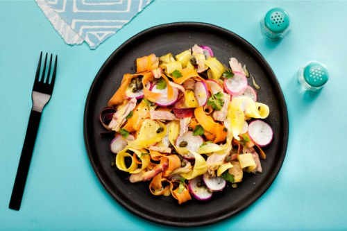 ep-0423201568dollargrocerybag-carrot-and-radish-salad-with-tuna-and-capers-6x4