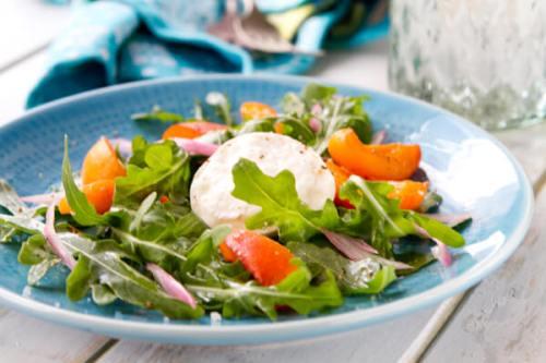 pickled-apricot-salad-2