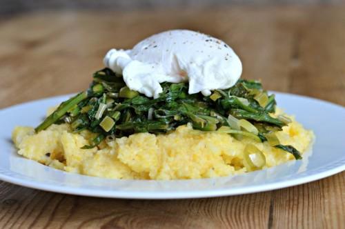 turnip_greens_egg_polenta-900x598