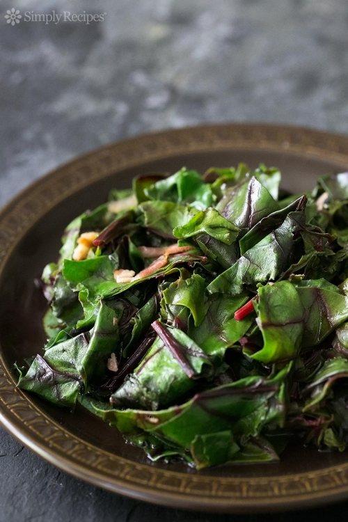 beet-greens-vertical-a2-800