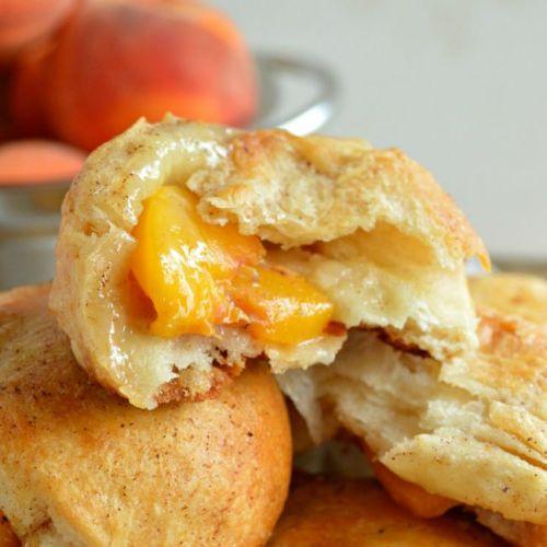 peach-pie-biscuit-bombs-edited-square