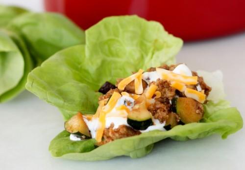 turkey-zucchini-mushroom-lettuce-wrap_lunch-e1433183021145-960x669