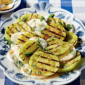 grilled-green-tomatoes-sl-x