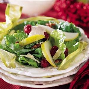 pear-salad-sl-258097-x