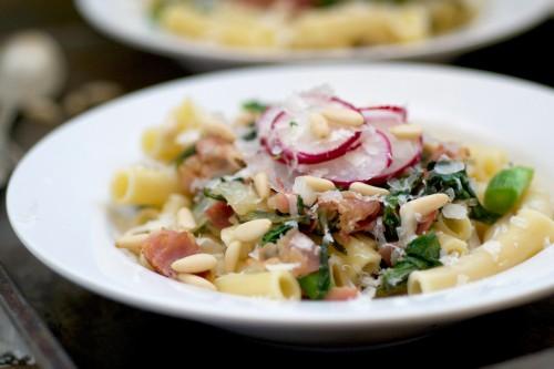radish-pasta-500x333