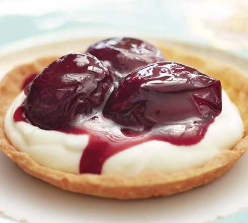 roasted-plum-tarts-hero