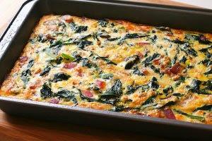 kale-breakfast-squares-baked-kalynskitchen