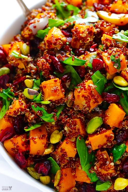 quinoa-stuffing-21