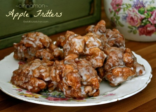 apple-fritters-main-1024x740