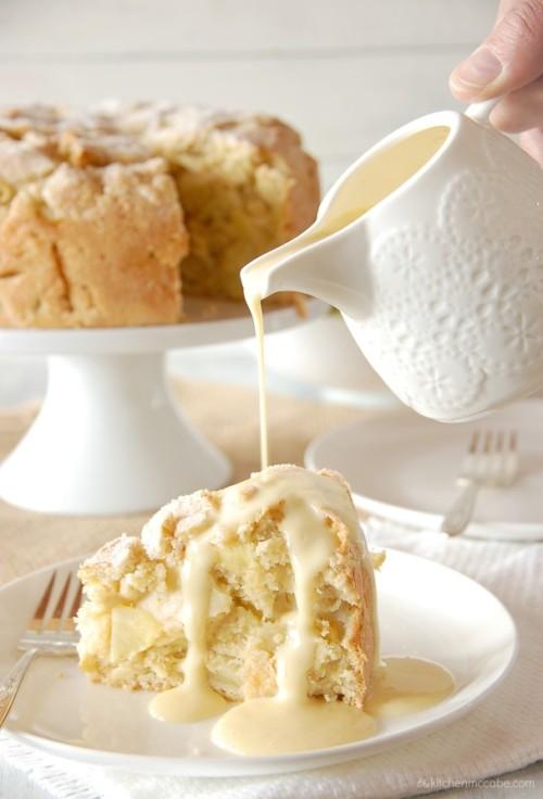 irish-apple-cake-2-607x894