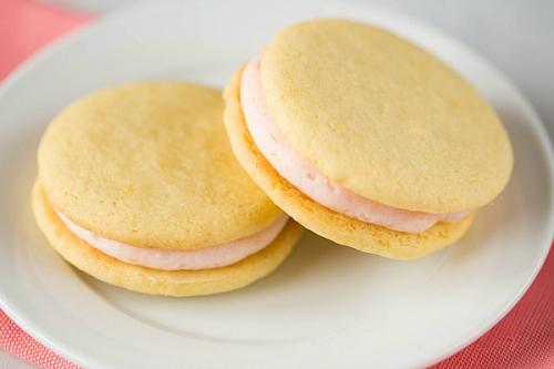 pink-grapefruit-sandwich-cookies-26-600