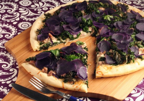 purple-potato-pizza-with-sausage-and-kale-11