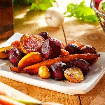 roasted_beets_carrots__turnips_jpg_360x360_crop-scale_upscale_q85