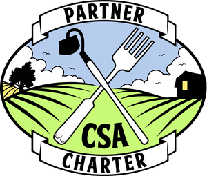 charter-logo-color-1