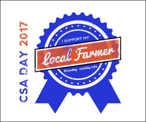 csaday-i-support-my-local-farmer