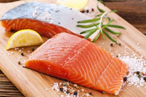 sockeye_salmon_fillet