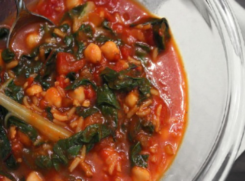 chickpea-tomato-soup-chard-lunch-box-thumb-625xauto-302305