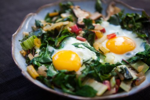 eggs-chard-mushrooms-c