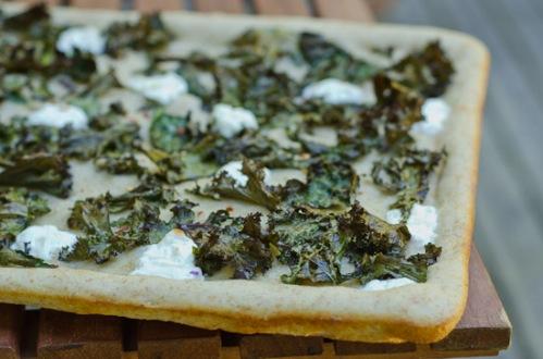 crispy-kale-and-chevre-pizza-7