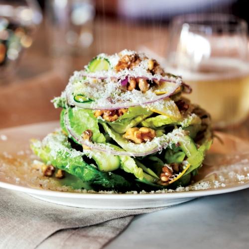 201107-xl-little-gem-salad