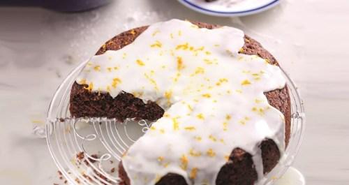 chocolate-potato-cake-ve