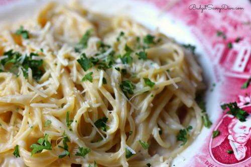 garlic-pasta-1024x682