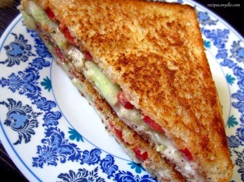 recipe-of-cucumber-sandwich