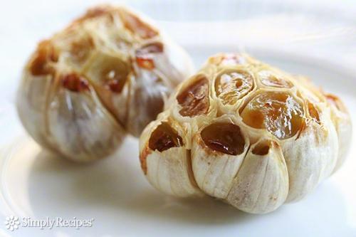 roasted-garlic-600-dm