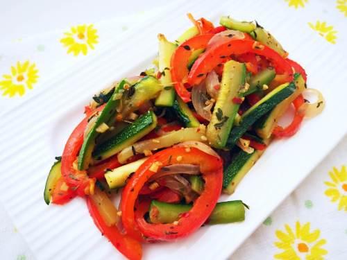 zucchini_and_bell_pepper_stir_fry_recipe