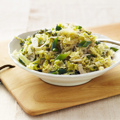 54fe528b8e87c-melted-savoy-cabbage-herbs-recipe-ghk0512-xl