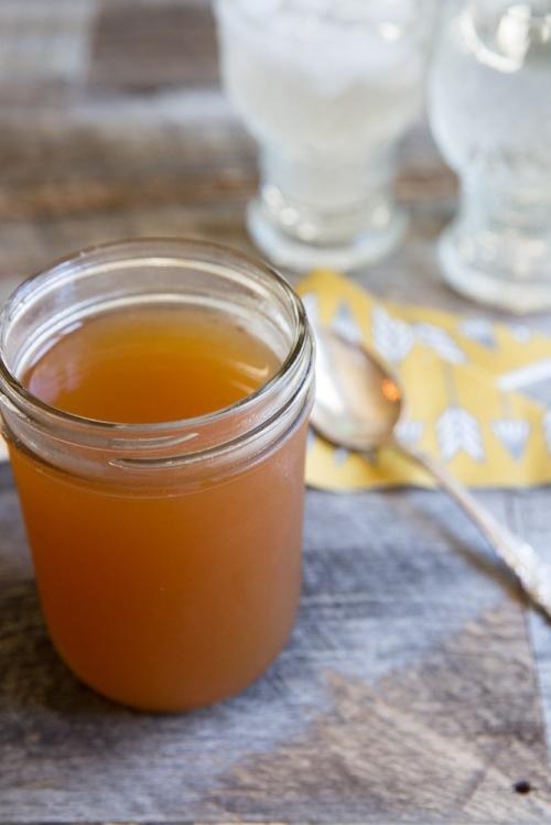 apricot-shrub-recipe-8