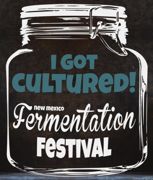 newmexicofermentationfestival