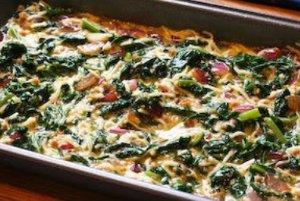 red-russian-kale-casserole